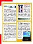 Mobilfunk-Tarife - Profiler24 - Seite 6