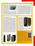 Mobilfunk-Tarife - Profiler24 - Seite 7