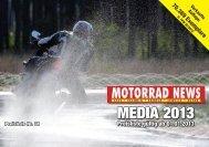 MEDIA 2013 - Motorrad-net