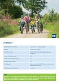 E-Bike - Seite 2