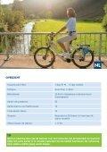 E-Bike - Seite 4