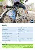 E-Bike - Seite 6