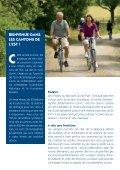 E-Bike - Seite 7