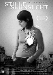 Lehrerheft - Movienet Film GmbH