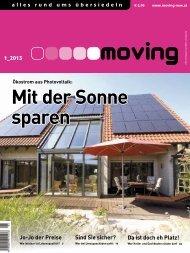 pdf der Ausgabe 1-2013 - moving-now.at
