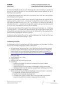 ICAMM - Department Maschinenbau und Produktion - HAW Hamburg - Page 2