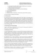 ICAMM - Department Maschinenbau und Produktion - HAW Hamburg - Page 3