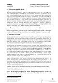 ICAMM - Department Maschinenbau und Produktion - HAW Hamburg - Page 4