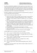 ICAMM - Department Maschinenbau und Produktion - HAW Hamburg - Page 5
