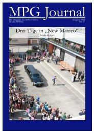 mpg_journal_13.pdf - 5 MB - Max-Planck-Gymnasium