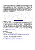 pr_1314 - Max-Planck-Institut für biophysikalische Chemie - Page 2