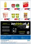 Aktuelles T&G-Flugblatt - MPreis - Page 4