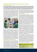 August 2013 - Klinikum rechts der Isar - TUM - Page 2
