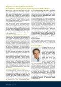 August 2013 - Klinikum rechts der Isar - TUM - Page 3