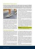 August 2013 - Klinikum rechts der Isar - TUM - Page 4