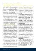 August 2013 - Klinikum rechts der Isar - TUM - Page 5