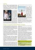 August 2013 - Klinikum rechts der Isar - TUM - Page 6