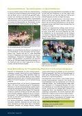 August 2013 - Klinikum rechts der Isar - TUM - Page 7