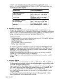 Metabolisches Syndrom - Klinikum rechts der Isar - Page 4