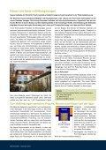 Dezember 2010 - Klinikum rechts der Isar - Page 3