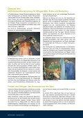 Dezember 2010 - Klinikum rechts der Isar - Page 4