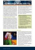 Dezember 2010 - Klinikum rechts der Isar - Page 5