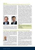 Dezember 2010 - Klinikum rechts der Isar - Page 6
