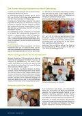 Dezember 2010 - Klinikum rechts der Isar - Page 7