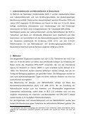 Ergebnisse der 24h-Recalls - Max Rubner-Institut - Bund.de - Seite 4