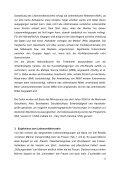 Ergebnisse der 24h-Recalls - Max Rubner-Institut - Bund.de - Seite 5