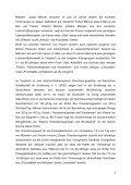 Ergebnisse der 24h-Recalls - Max Rubner-Institut - Bund.de - Seite 6
