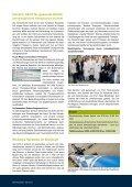 Mai 2013 - Klinikum rechts der Isar - Page 2