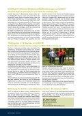 Mai 2013 - Klinikum rechts der Isar - Page 3