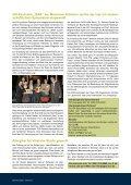 Mai 2013 - Klinikum rechts der Isar - Page 4