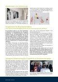 Mai 2013 - Klinikum rechts der Isar - Page 5