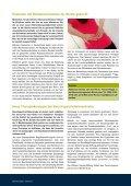 Mai 2013 - Klinikum rechts der Isar - Page 6