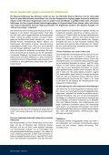 Mai 2013 - Klinikum rechts der Isar - Page 7