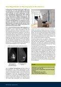 September 2013 - Klinikum rechts der Isar - TUM - Page 2