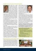 September 2013 - Klinikum rechts der Isar - TUM - Page 4