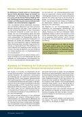 September 2013 - Klinikum rechts der Isar - TUM - Page 5