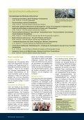 September 2013 - Klinikum rechts der Isar - TUM - Page 6