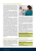 Oktober 2013 - Klinikum rechts der Isar - Page 2
