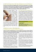 Oktober 2013 - Klinikum rechts der Isar - Page 3