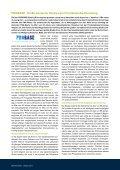 Oktober 2013 - Klinikum rechts der Isar - Page 4