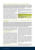 Oktober 2013 - Klinikum rechts der Isar - Page 5
