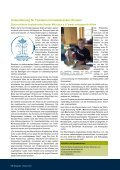 Oktober 2013 - Klinikum rechts der Isar - Page 6