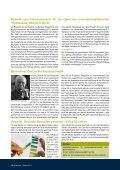 Oktober 2013 - Klinikum rechts der Isar - Page 7