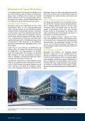 Juni 2013 - Klinikum rechts der Isar - TUM - Page 2