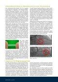 Juni 2013 - Klinikum rechts der Isar - TUM - Page 5