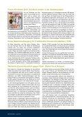 Juni 2013 - Klinikum rechts der Isar - TUM - Page 6